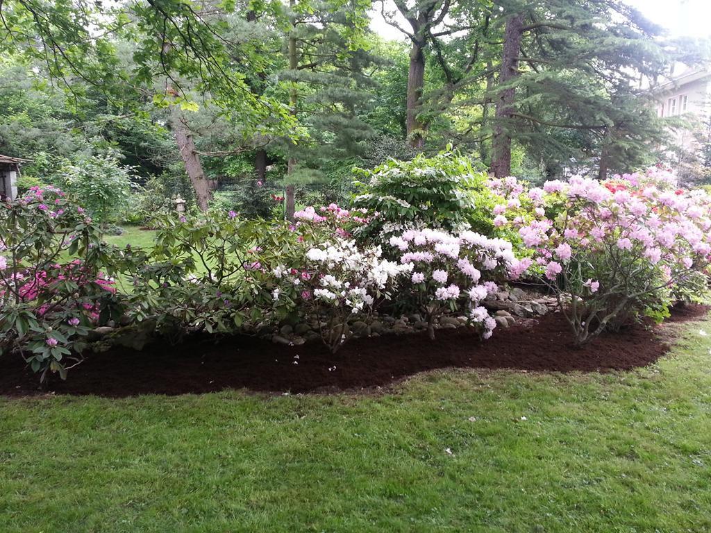 A s garten und landschaftsbau dauerpflege for Garten und landschaftsbau